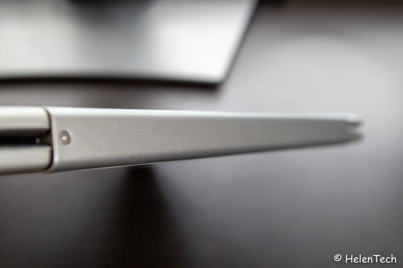 C101PA 003-ASUSの「Chromebook Flip C101PA」を購入したのでレビュー!コンパクトで持ち運びに最適なモデル