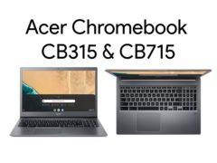 acer chromebook cb315 cb715 jp 240x180-Acerがテンキー付きChromebook「CB315」と「CB715」を日本でも1月末から販売開始!