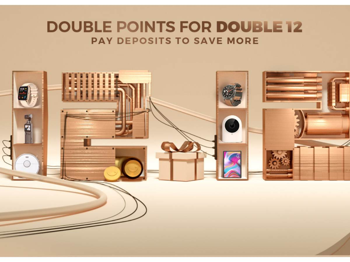 gearbest-2019-1212-campaign
