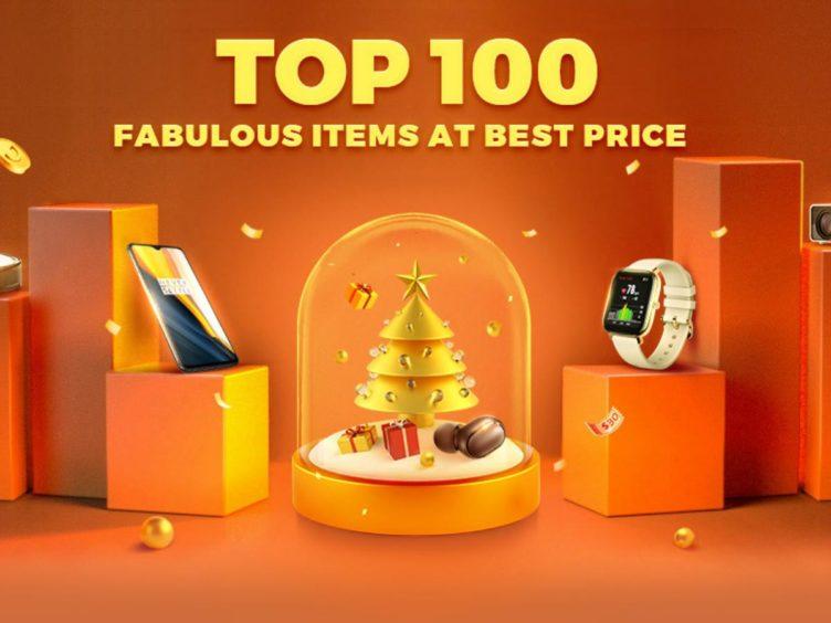 gearbest top100 752x564-GearBestでベストセラー商品や人気商品などをまとめたクーポンセールを開催中[PR]