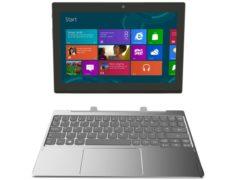 lenovo chromebook tablet kodama rumor 240x180-ASUS Chromebook Flip C214MA の実機レビュー!使い勝手の良い11インチモデル