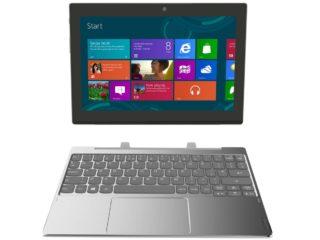 lenovo chromebook tablet kodama rumor 320x240-Chromebook「Krane」もLenovoのタブレットデバイスである可能性が浮上