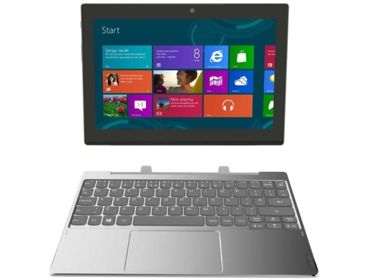 lenovo chromebook tablet kodama rumor 752x564-Chromebook「Kodama」は、Lenovoの10.1インチChrome OSタブレットの可能性