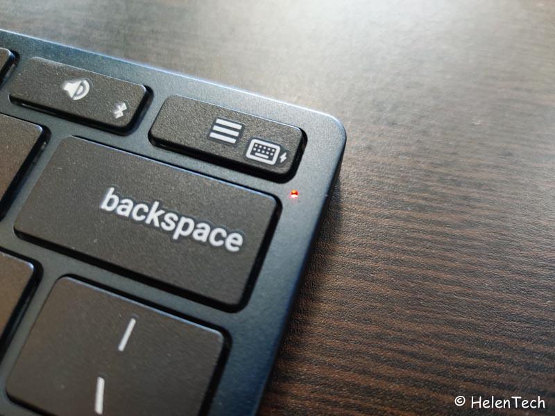 review brydge c type 014-Chromebook向けワイヤレスキーボード「BRYDGE C-TYPE」をレビュー