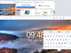 tab strip 00 240x180-Chromebookに「Quick Answers」という簡易検索機能が登場するかも