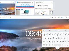 tab strip 00 240x180-ChromebookのVirtual Deskでスワイプ操作を有効にする方法