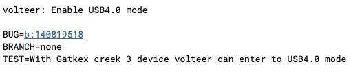 9189cc82747a84a85e16fcb3c025b232-Chromebook「Ripto」はTiger Lake世代のCPUを搭載する可能性