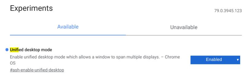 Screenshot 2020 01 24 at 10.22.33-Chromebookにもいずれはデュアルスクリーンを搭載した折りたたみ式モデルが登場する可能性がありそう
