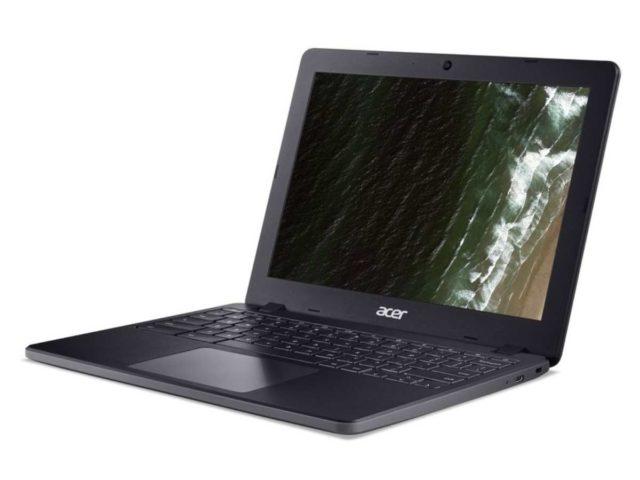 acer chromebook 712 c871 640x480-Acerが海外で教育向けに「Chromebook 712(C871)」を発表。MILスペックと3:2ディスプレイ