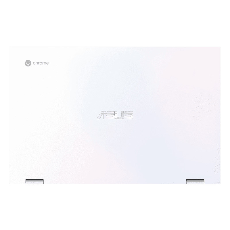 asus chromebook flip c436 image 4-ASUSがついに「Chromebook Flip C436FA」をCES 2020で発表!指紋センサとUSIスタイラスペン対応