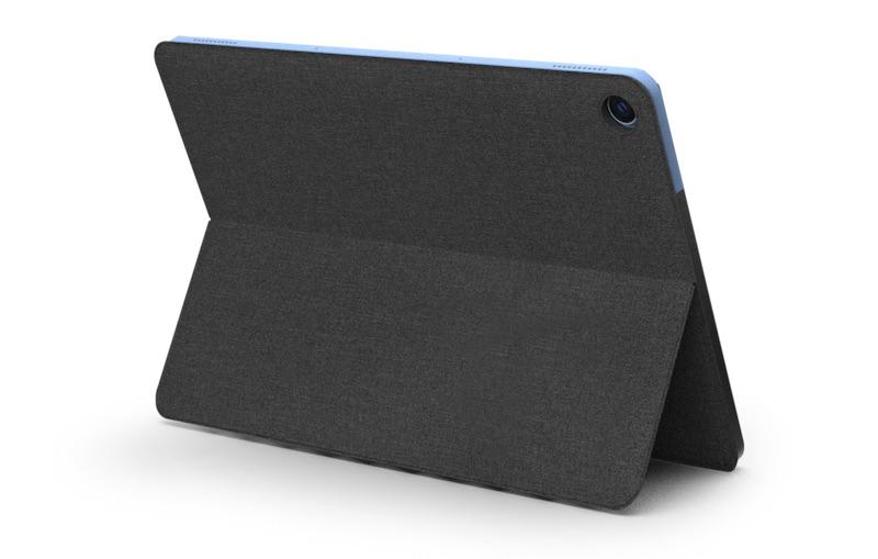 lenovo ideapad duet chromebook image 2-Lenovoが「IdeaPad Duet Chromebook」を発表。ついに10.1インチでキックスタンド付きカバーを採用