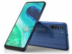 motorola moto g8 leak 01 240x180-「Blackberry KEYOne」で使っているEvernoteクライアントアプリは「Notebook+」