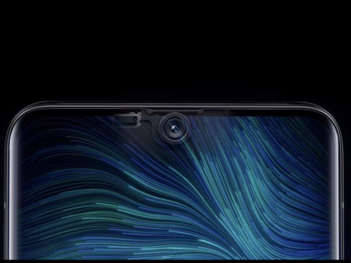 oppo_under_screen_front_camera_image