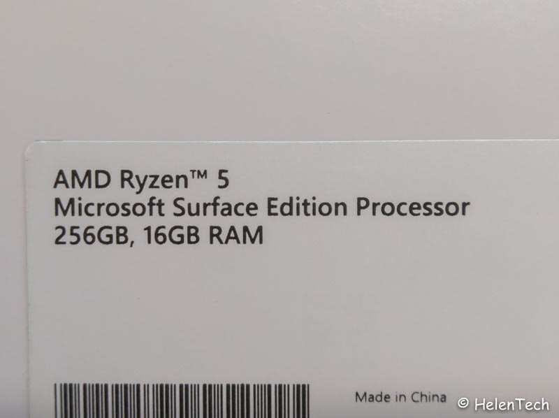 reivew surface lapotp 3 15 003-「Microsoft Surface Laptop 3」の15インチモデルを実機レビュー!スタンダードだけどスタイリッシュなノートパソコン