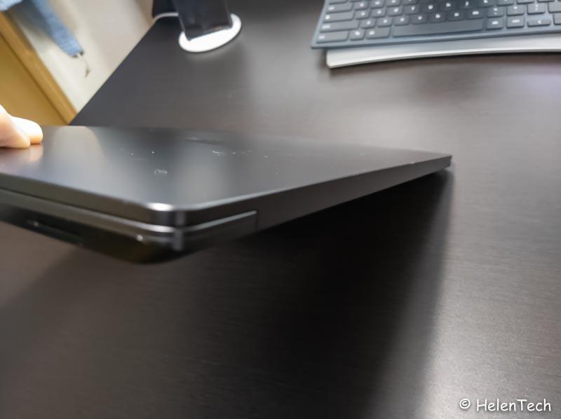 reivew surface lapotp 3 15 006-「Microsoft Surface Laptop 3」の15インチモデルを実機レビュー!スタンダードだけどスタイリッシュなノートパソコン
