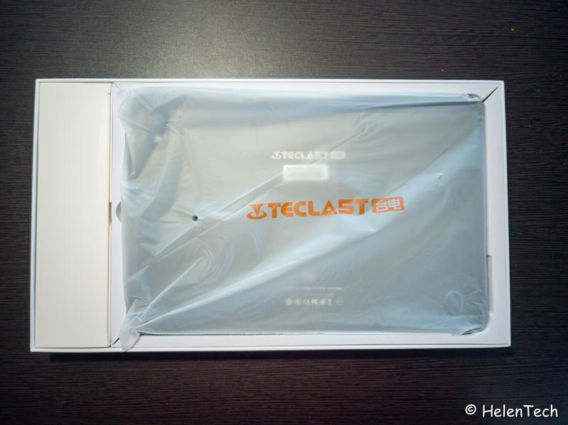 reivew teclast t30 002-「Teclast T30」を実機レビュー!気軽に使える低価格10インチAndroidタブレット