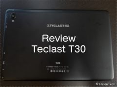 reivew teclast t30 240x180-AndroidのGo Editionを採用する「Xiaomi Redmi Go」を実機レビュー。
