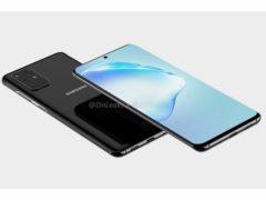 samsung galaxy s20 5g render image 240x180-Xiaomiのサブブランド「Redmi Note 8」シリーズを8月29日に発表すると公式が予告