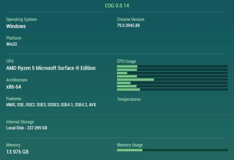 surface laptop 3 15 cog-「Microsoft Surface Laptop 3」の15インチモデルを実機レビュー!スタンダードだけどスタイリッシュなノートパソコン