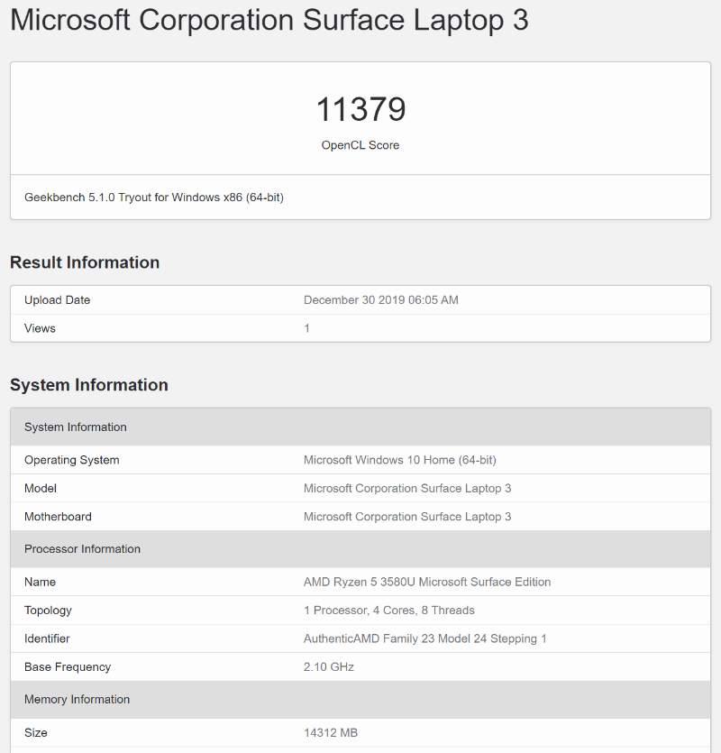 surface laptop 3 15 opnecl-「Microsoft Surface Laptop 3」の15インチモデルを実機レビュー!スタンダードだけどスタイリッシュなノートパソコン