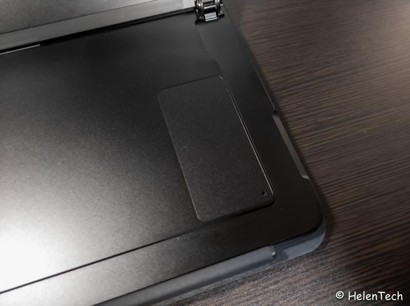 Review microsoft surface pro x 022-マイクロソフトの「Surface Pro X」をレビュー!常時LTEは魅力だけどARMベースが悩ましいモデル