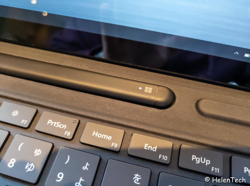 Review microsoft surface pro x 035-マイクロソフトの「Surface Pro X」をレビュー!常時LTEは魅力だけどARMベースが悩ましいモデル