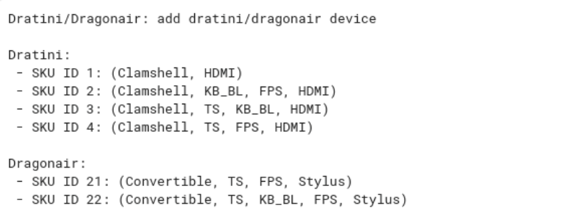 Screenshot 2020 02 07 at 08.21.45-Chromebook「Dragonair」と「Dratini」がGeekbenchに登場。複数のCPUモデルあり