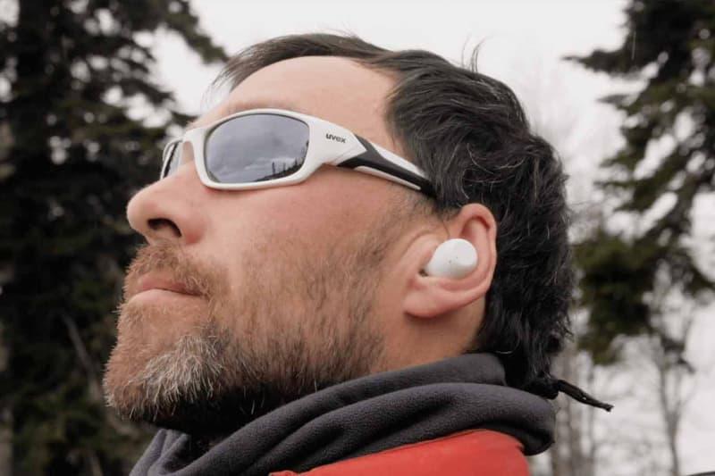 earfun free images-「EarFun Free 2020 最新進化版 完全ワイヤレスイヤホン」をレビュー。さらに使いやすくなりました