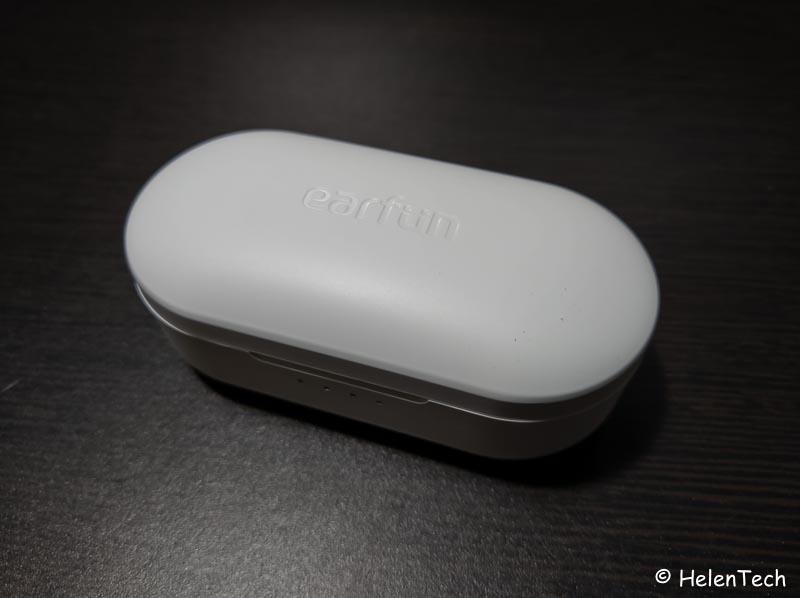 review earfun free 2020 009-「EarFun Free 2020 最新進化版 完全ワイヤレスイヤホン」をレビュー。さらに使いやすくなりました