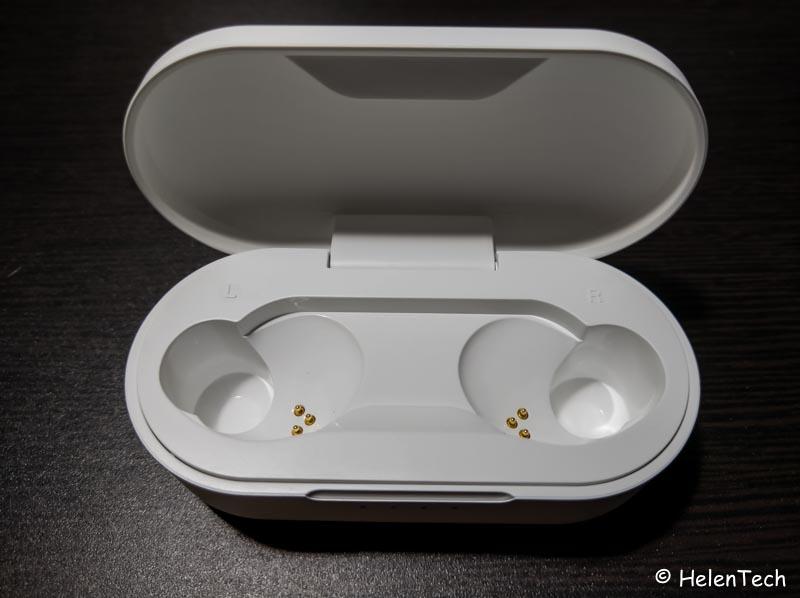 review earfun free 2020 010-「EarFun Free 2020 最新進化版 完全ワイヤレスイヤホン」をレビュー。さらに使いやすくなりました