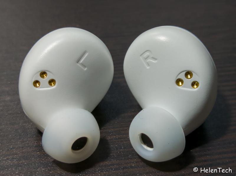 review earfun free 2020 012-「EarFun Free 2020 最新進化版 完全ワイヤレスイヤホン」をレビュー。さらに使いやすくなりました