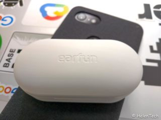 review earfun free 2020 320x240-「EarFun Free」という完全ワイヤレスイヤホンを購入したのでレビュー!お値段の割に良いかも