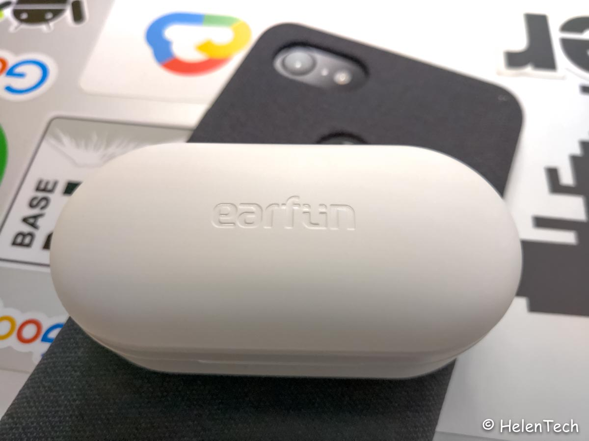 review-earfun-free-2020