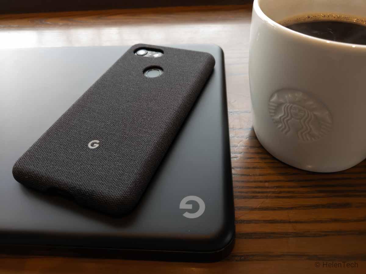 IMG 20200220 122603-Lenovoが「300e / 500e Chromebook 2nd Gen」と「10e Chromebook Tablet」を発表。GIGAスクール構想に準拠