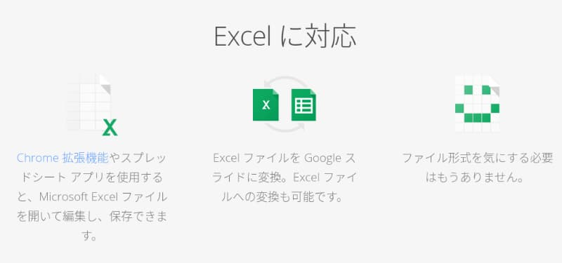 Screenshot 2020 03 02 at 13.16.22-【2020年】Chromebookで使えるオフィスソフトについて