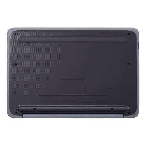 asus chromebook c202xa 1-ASUSが海外で「Chromebook C202XA」という11.6インチのモデルをリリースしていました