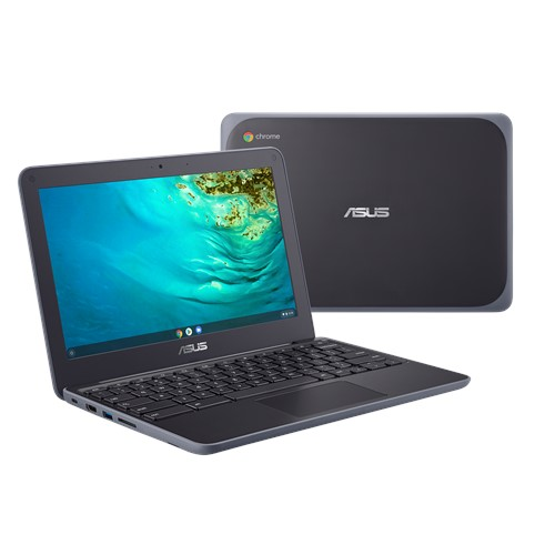 asus chromebook c202xa 2-ASUSが海外で「Chromebook C202XA」という11.6インチのモデルをリリースしていました