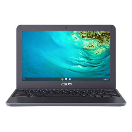 asus chromebook c202xa 3-ASUSが海外で「Chromebook C202XA」という11.6インチのモデルをリリースしていました