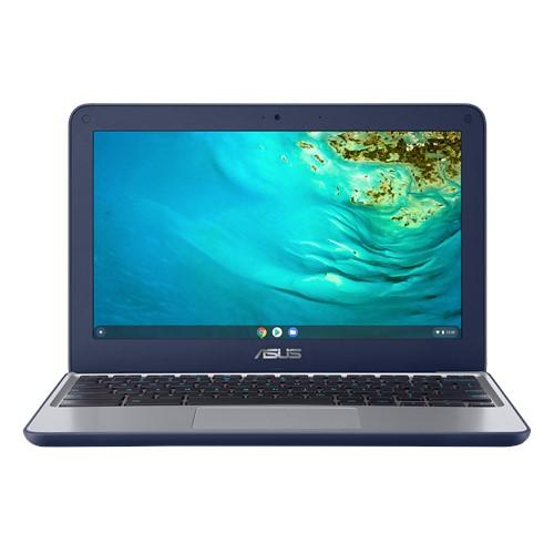 asus chromebook c202xa 5-ASUSが海外で「Chromebook C202XA」という11.6インチのモデルをリリースしていました