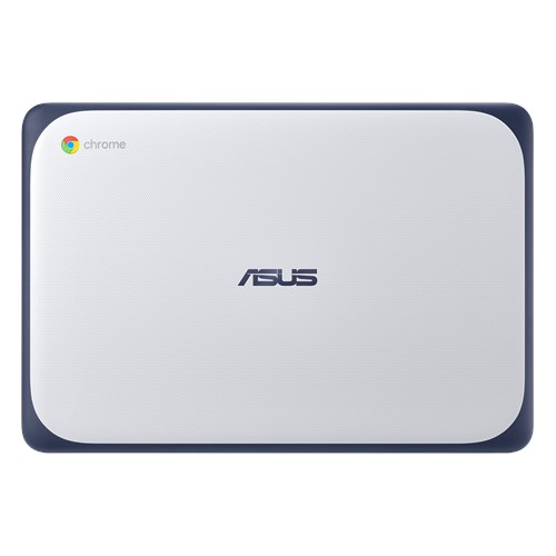 asus chromebook c202xa 7-ASUSが海外で「Chromebook C202XA」という11.6インチのモデルをリリースしていました