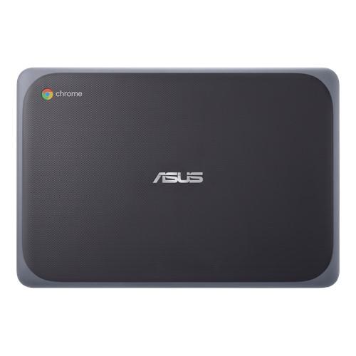 asus chromebook c202xa 9-ASUSが海外で「Chromebook C202XA」という11.6インチのモデルをリリースしていました