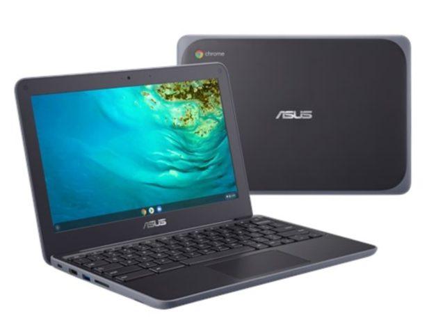 asus chromebook c203xa rumor 640x480-ASUSが「Chromebook C203XA-YS02-GR」もリリースするかもしれません