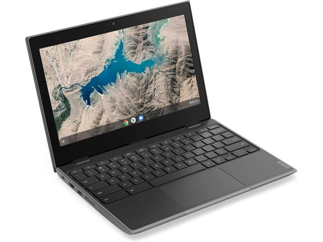lenovo 100e chromebook image 640x480-海外ではAMD搭載の「Lenovo 100e Chromebook」もリリースされます