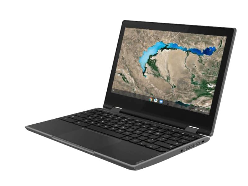lenovo 300e chromebook 2ndgen-Lenovoが「300e / 500e Chromebook 2nd Gen」と「10e Chromebook Tablet」を発表。GIGAスクール構想に準拠
