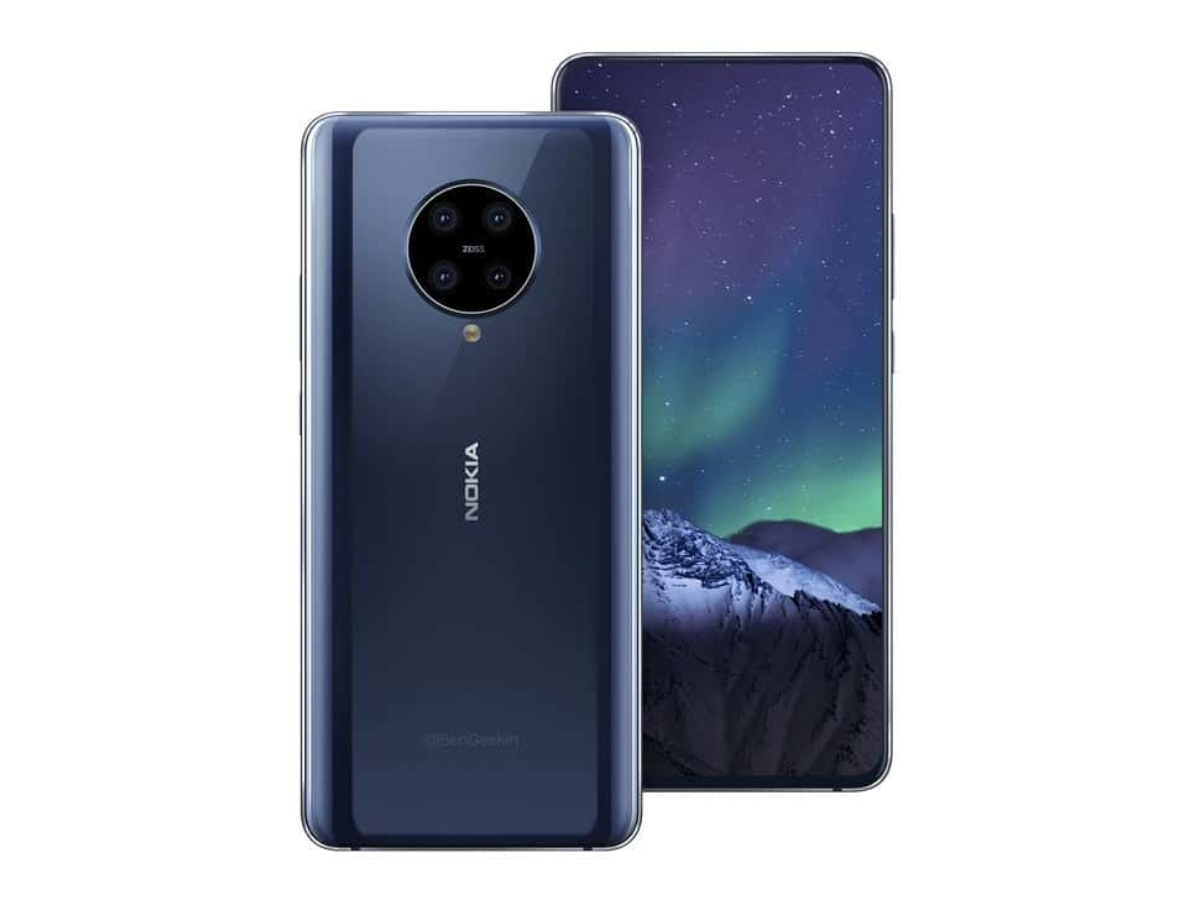 nokia9-2-pureview-render