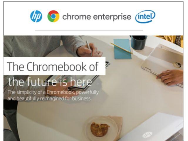 2020 hp chromebook of the future 640x480-HPが「Chromebook of the Future」イベントを5月5日の10時(現地時間)から開催予定