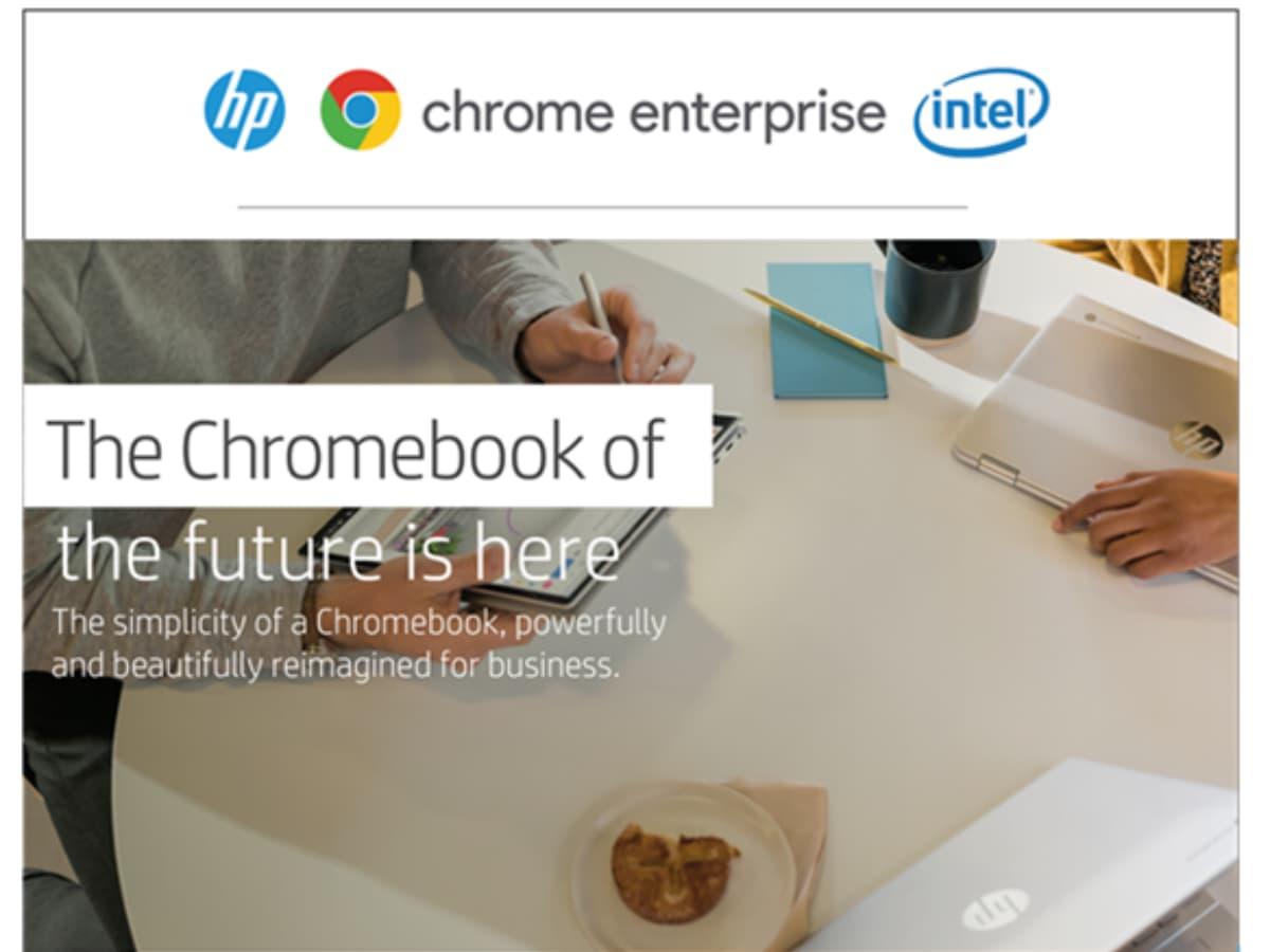 2020 hp chromebook of the future-acerが「Chromebook 314 (C993T)」にPentium N5030を搭載したモデルを海外でしれっとリリース