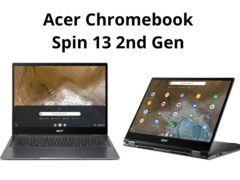 Acer chromebook spin 13 2nd gen 240x180-第10世代CPU搭載の「Acer Chromebook Spin 13(CP713)」が欧州で発売