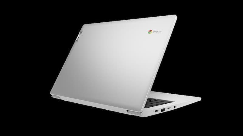 "IdeaPad 3 CB 14IGL05 CT1 04-Lenovoが14インチの「Chromebook 3 (14"")」を海外で発売開始。250ドルからの低価格モデル"