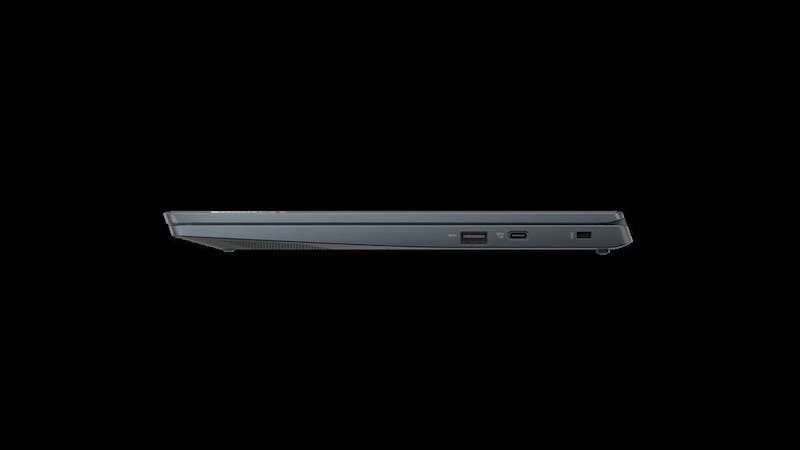 "IdeaPad 3 CB 14IGL05 CT2 02-Lenovoが14インチの「Chromebook 3 (14"")」を海外で発売開始。250ドルからの低価格モデル"